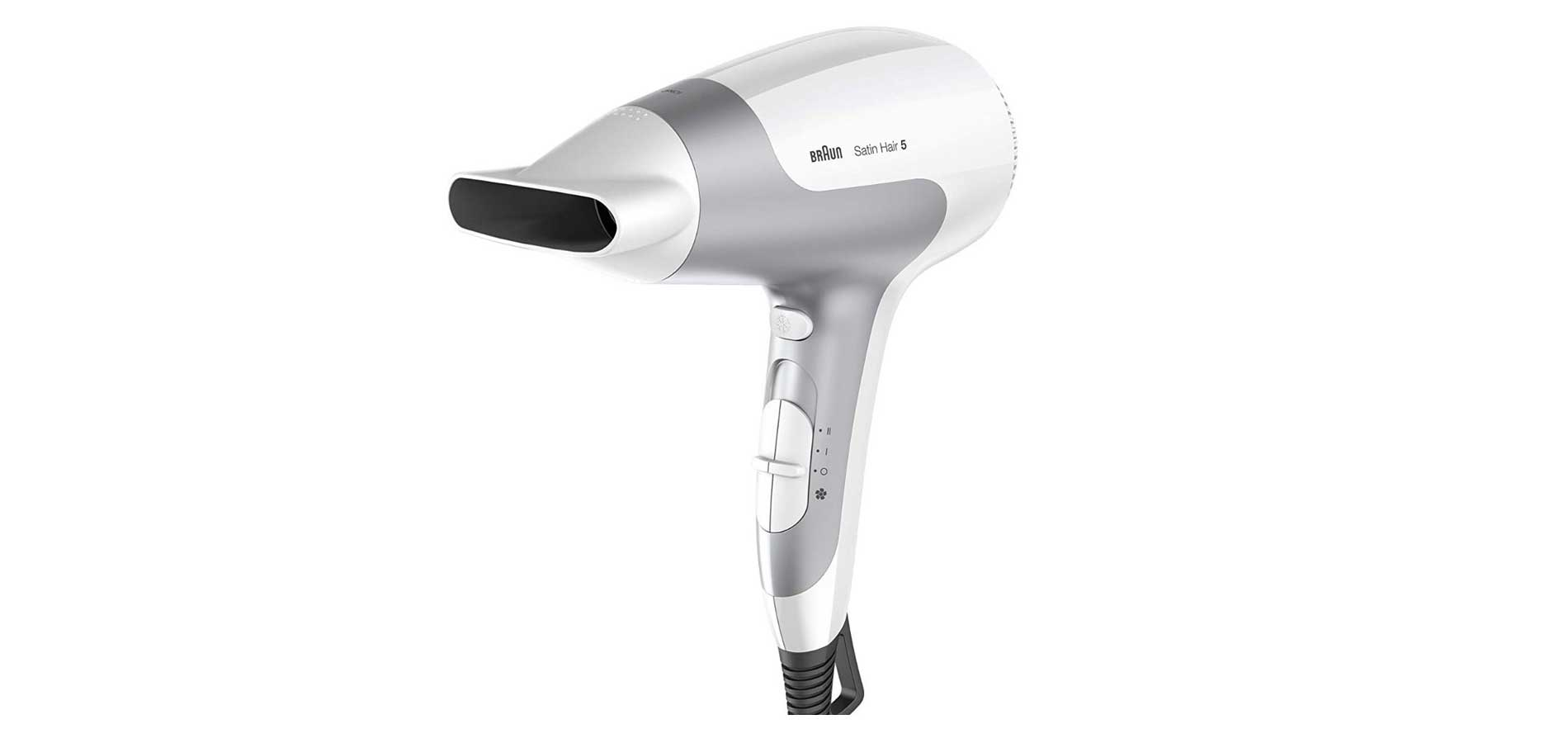 Best Black Friday Hair Dryer Deals
