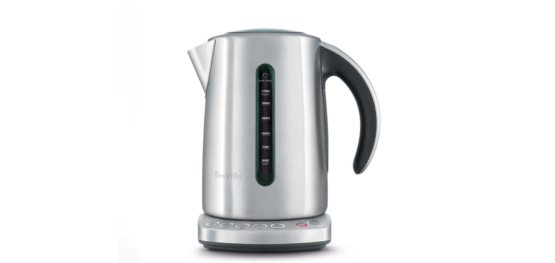 Best Black Friday Kettle Deals