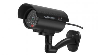 Best Black Friday Security Camera Deals