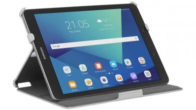 Best Samsung Tablet Black Friday Deals