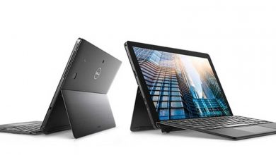 Black Friday DELL Laptop Deals