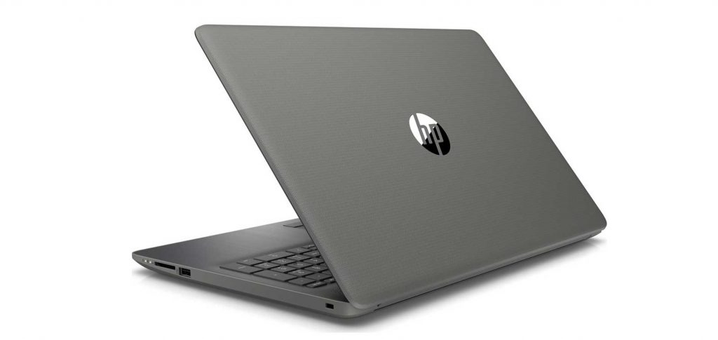 HP Laptops Deals