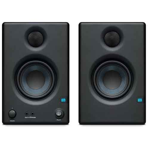 Presonus Eris E3.5-3.5 Bookshelf Speakers