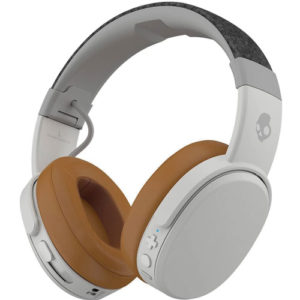 Skullcandy S6CRW-K591 Wireless