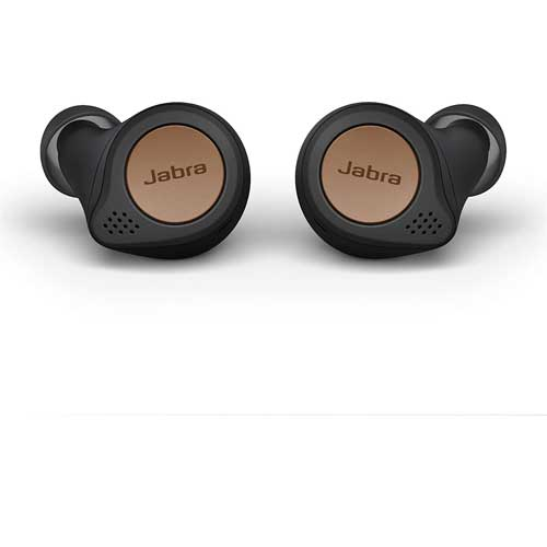 Jabra-Elite-Active-75t-Active-Noise-Cancelling-True-Wireless-Earbuds