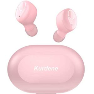 Kurdene Wireless Earbuds