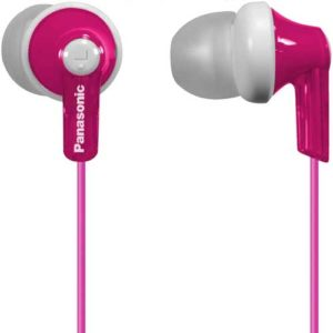 Panasonic-ErgoFit-In-Ear-Earbud