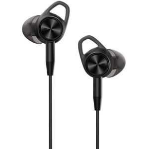 TaoTronics Active Noise Cancelling Wired Headphones