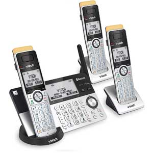 Cordless Phone for Home