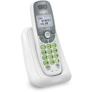 Cordless Phone with Caller