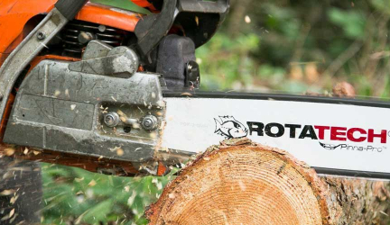 What are The Best Chainsaw Under $300?