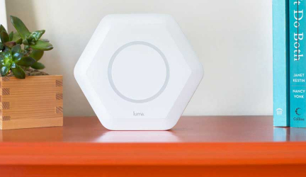 What are the Best Wireless Access Points for Businesses?
